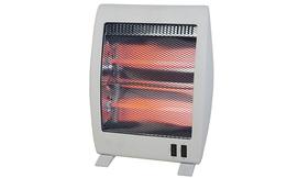 תנור חימום אינפרא אדום