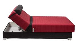 מיטה חשמלית אורתופדית