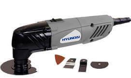 כלי עבודה רב שימושי Hyundai
