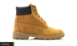 נעליי Timberland