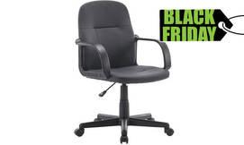 כיסא לבית למשרד