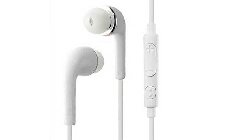 אוזניות למכשירי אנדרואיד