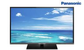 טלוויזיה פנסוניק