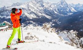שבוע סקי ב-Grandvalira, אנדורה
