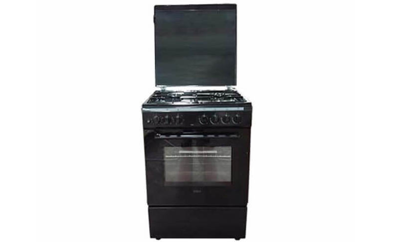 תנור משולב בלרס