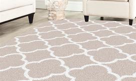 שטיחי שאגי לסלון