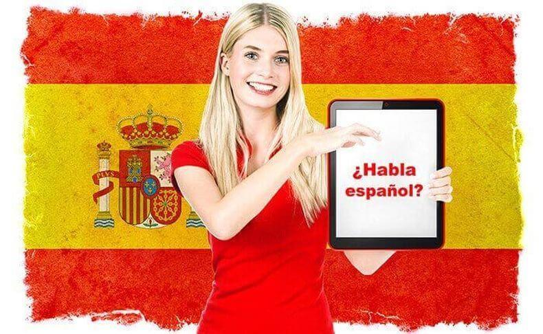 לימוד ספרדית ופורטוגזית