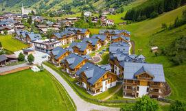 מקדימים להזמין: קיץ באוסטריה