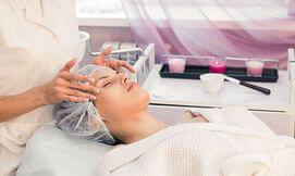 טיפולי פנים, קרליבך ת