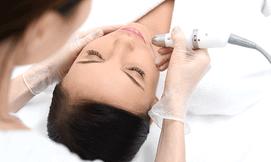טיפולי מזותרפיה ומתיחת פנים