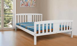 מיטה זוגית DEYA