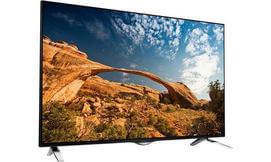 טלוויזיה חכמה ''4k LG 60