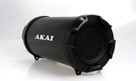 רמקול Bluetooth בזוקה AKAI