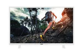 טלוויזיה 32 אינץ' Innova