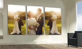 עיצוב תמונות על גבי זכוכית