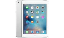 אייפד iPad Air Apple 16GB