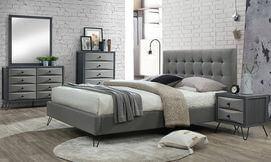 חדר שינה קומפלט