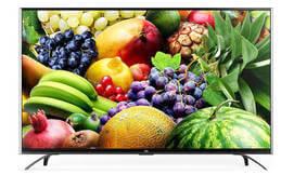 טלוויזיה ''70 smart 4k TCL
