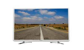 טלוויזיה 32 אינץ'skyworth led