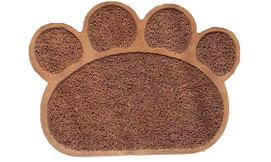 שטיח רצפה לבעלי חיים