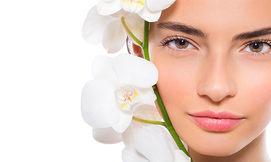 ליטל ביוטי טיפולי פנים