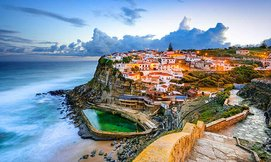 טוס וסע לפורטוגל ביולי-אוגוסט