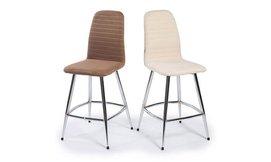 כסא ברBradex