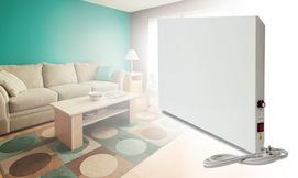 רדיאטורים צמודי קיר
