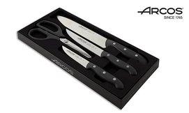 סט סכינים ARCOS