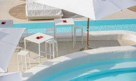 קיץ בקרואטיה - מלון מומלץ