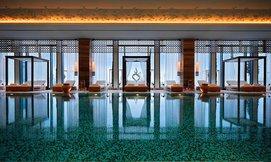 5 כוכבים בבאקו - מלון מומלץ