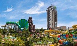 חדש! קיץ בהואה הין, תאילנד