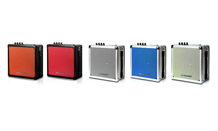 מערכת קריוקי עם מיקרופון אלחוטי - משלוח חינם!