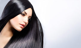 עיצוב שיער בדיזנגוף