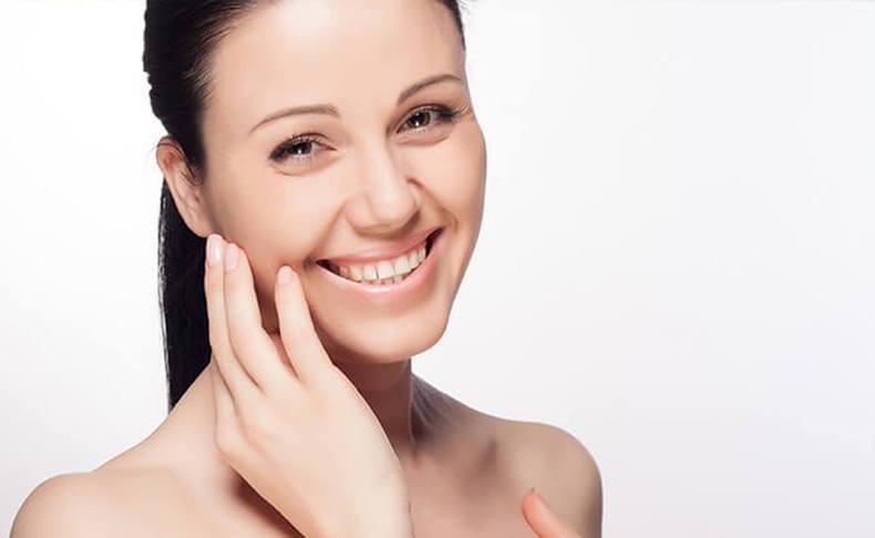 טיפולי פנים בבוגרשוב