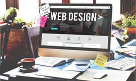קורס עיצוב אתרים אונליין
