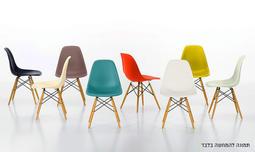 כיסאות מעוצבים לפינת האוכל
