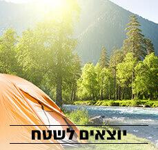 camping 229x217_subnav