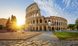 יוני ברומא