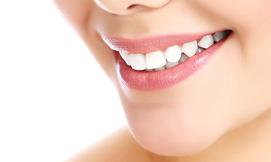 טיפולי שיניים ברחבי הארץ