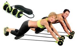 רצועות כושר לחיזוק וחיטוב הגוף