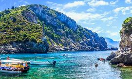 חופשה בקפריסין הטורקית