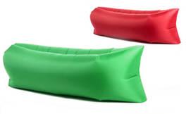 ספה מתנפחת לים - משלוח חינם