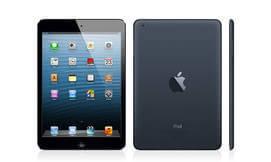 טאבלט iPad מבית אפל