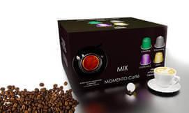 89 אג' לקפסולת קפה