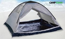 אוהל משפחתי או זוגי