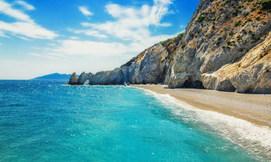 האי היווני סקיאטוס, כולל סופ