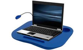 משטח עבודה כרית למחשב נייד
