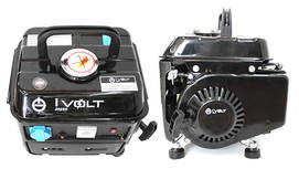 גנרטור I-VOLT בהספק 600W
