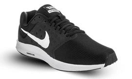 נעלי ריצה גברים Nike